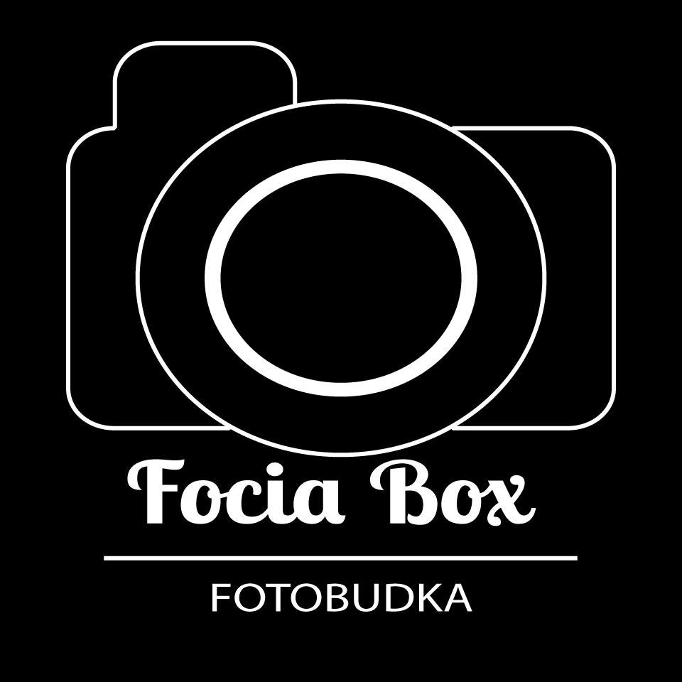fotobudka-nowe-logo